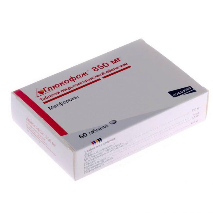 súlyos fogyás elleni gyógyszerek