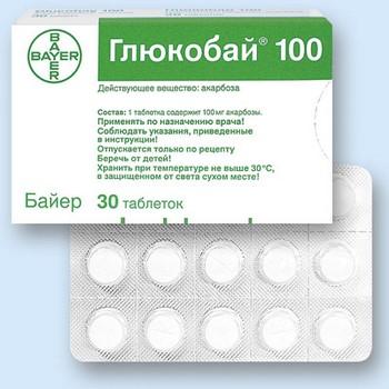 a mazindol súlycsökkentő tabletták