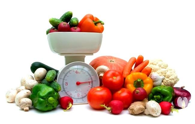 hogyan készítsünk 1000 kalóriatartalmú étrendet?
