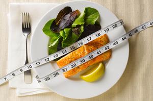 diéta, hogy elveszítsen 5 kg-ot egy hónap alatt