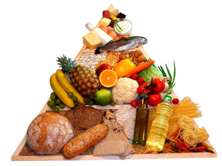 sajt fehérjetartalmú étrendhez