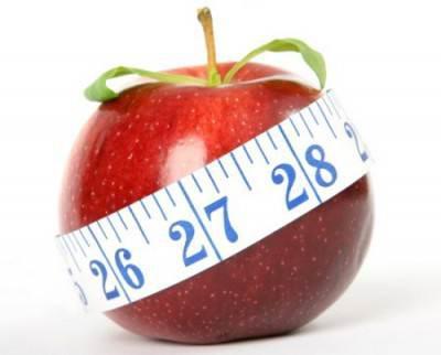 hogyan készítsünk kiegyensúlyozott heti étrendet?