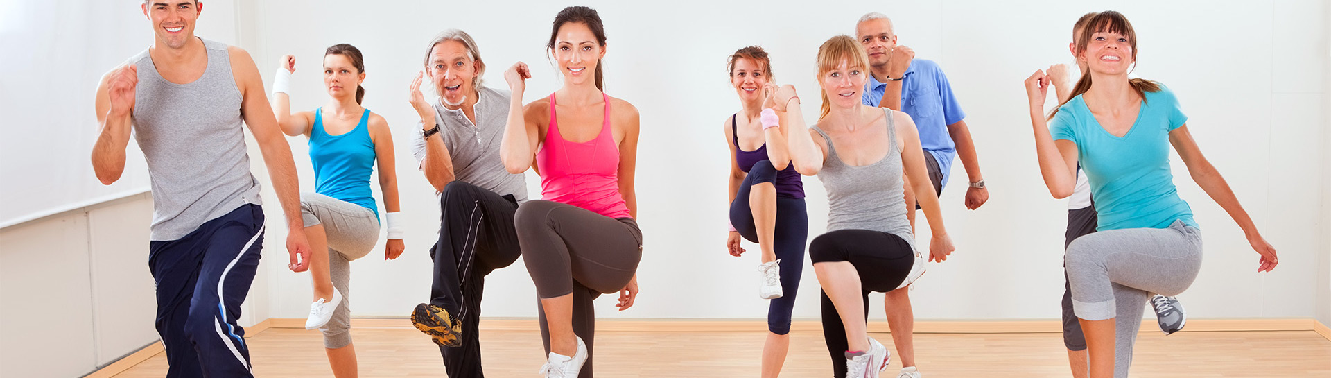 heti tornaterem súlycsökkentő edzés